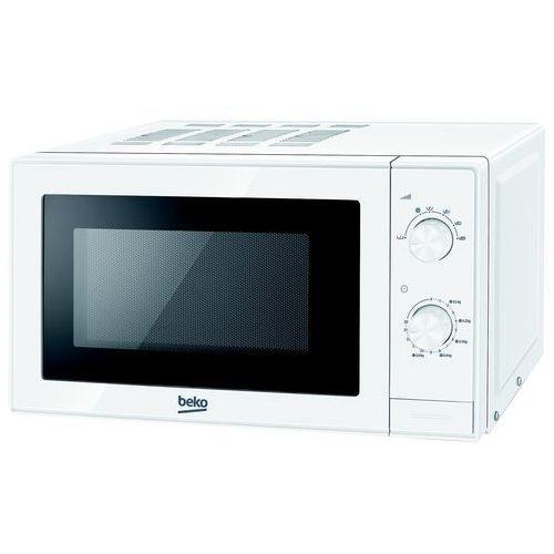 MOC 20100 W marki Beko - kuchenka mikrofalowa