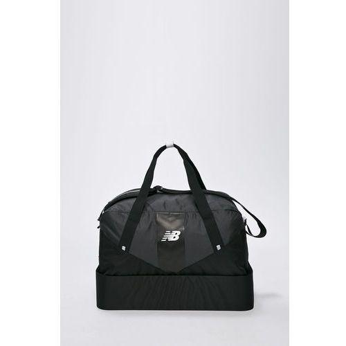 - torba marki New balance