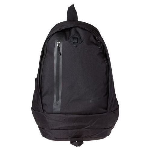 Nike Sportswear CHEYENNE 3.0 SOLID Plecak black/wolf grey