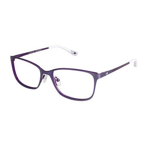 Okulary Korekcyjne New Balance NB4010 C04