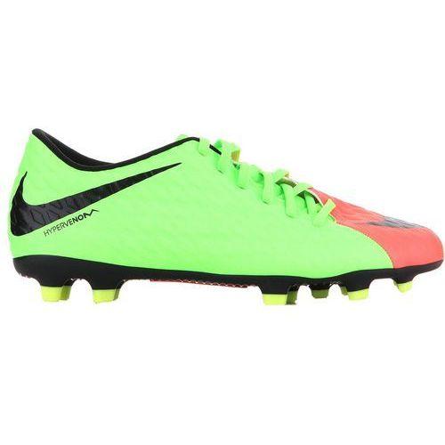 Nike Hypervenom Phade III FG 852547-308