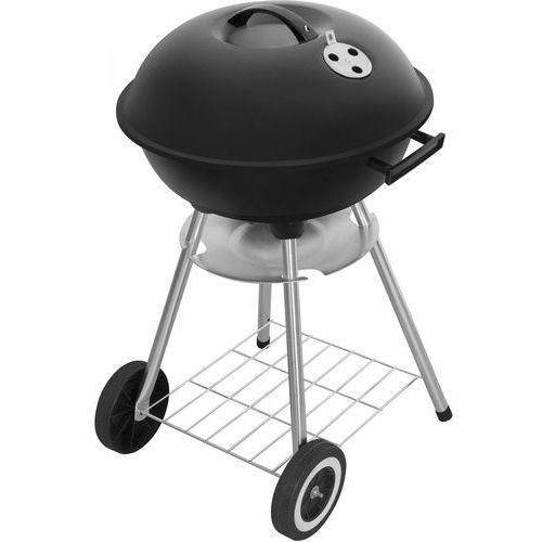 Fieldmann grill węglowy FZG 1009 (8590669165636)