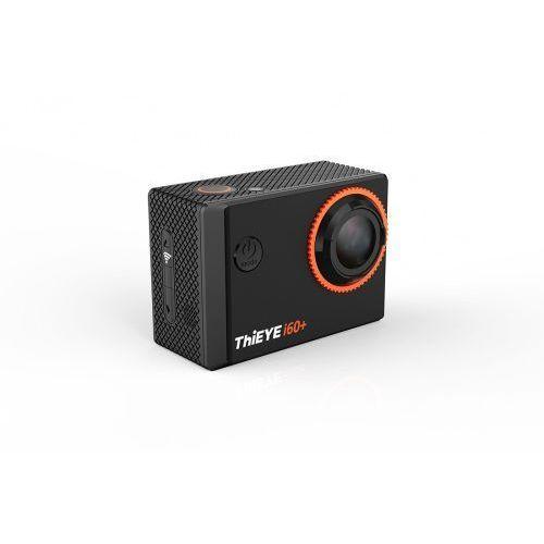 Kamera sportowa i60+ 4k ultra hd wifi marki Thieye