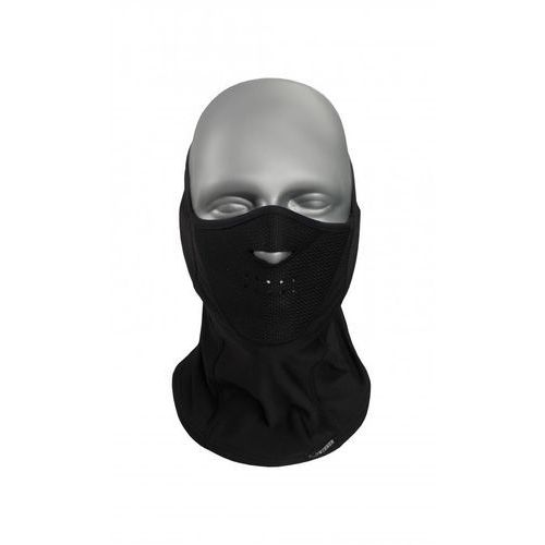 Neck face protector serie s warmline, Gwinner