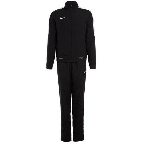 Nike Performance ACADEMY SIDELINE Dres black/white, kolor czarny
