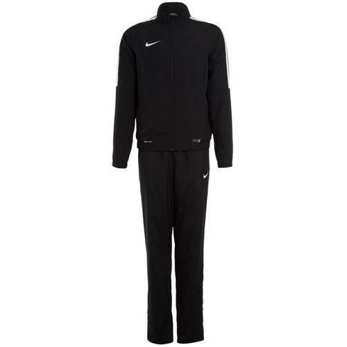Nike Performance ACADEMY SIDELINE Dres black/white - produkt z kategorii- dresy męskie komplety