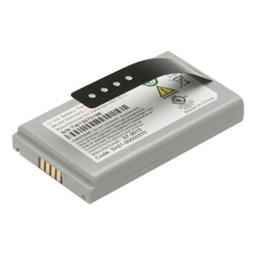 Bateria Datalogic Memor X3 1430mAh