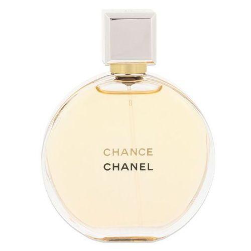 Chanel Chance Woman 50ml EdP