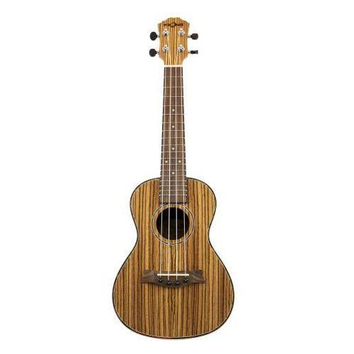 Fzone fzu-15k 23 inch ukulele koncertowe