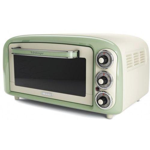 Ariete Vintage 979 (zielony) (8003705115958)