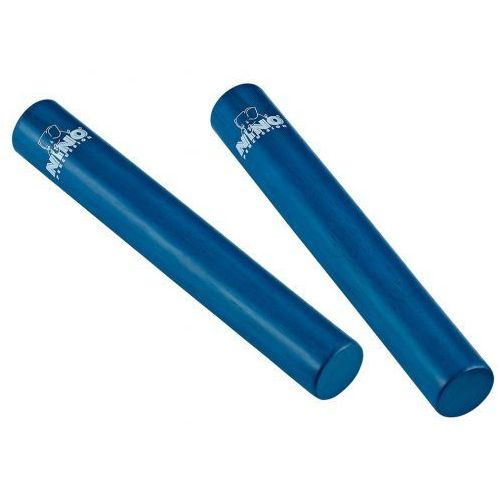 576-b rattle stick instrument perkusyjny marki Nino