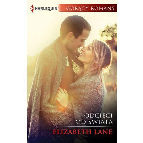Odcięci od świata, Elizabeth Lane