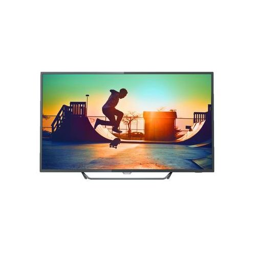 TV LED Philips 65PUS6262