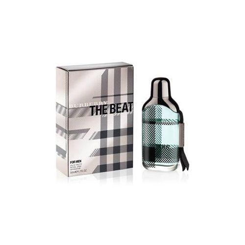 Burberry The Beat Men 30ml EdT