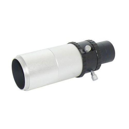 Adapter do projekcji okularowej Baader Planetarium OPFA-1 z kategorii Pozostały sprzęt optyczny