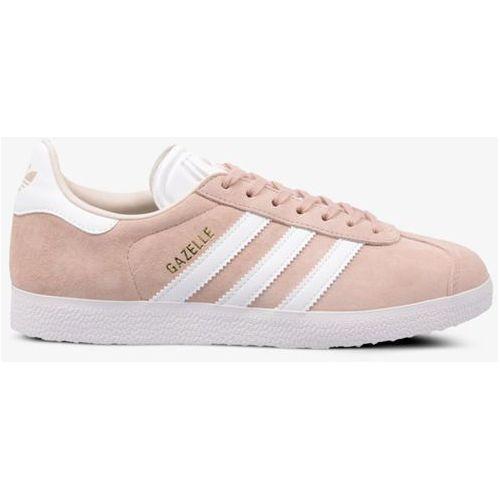 gazelle w, Adidas