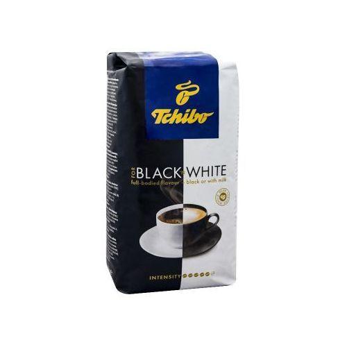 Tchibo Black 'N White 1 kg