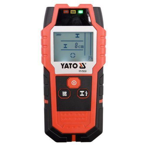 YATO detektor profili i przewodów (YT-73131 ) (5906083731310)