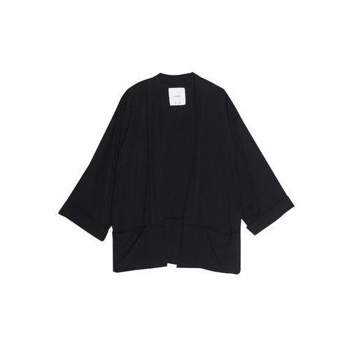 Marynarka kimono, Pull & Bear