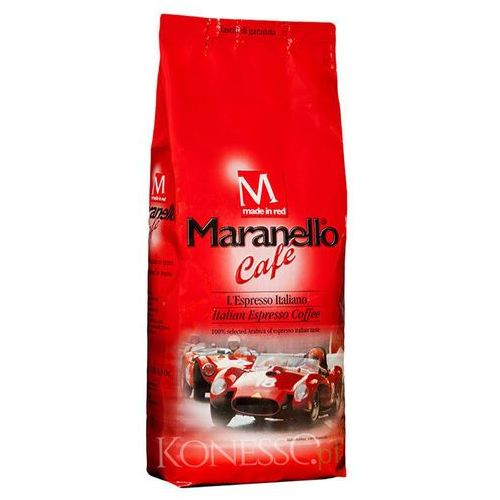 Diemme Maranello 6 x 1 kg