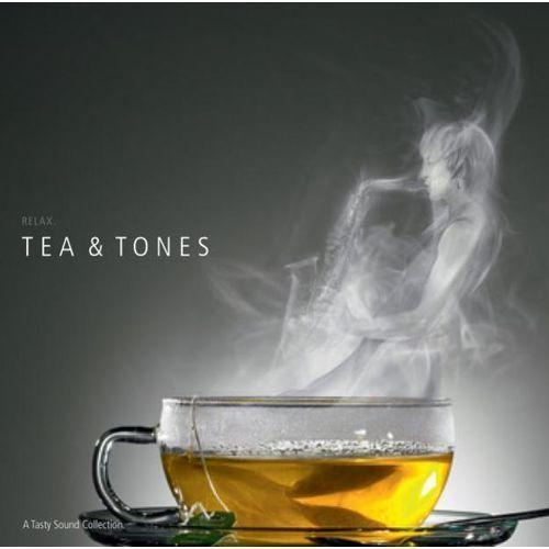 tea & tones marki In-akustik