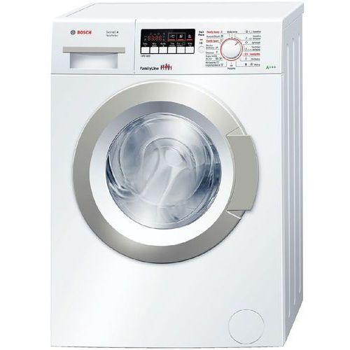 Bosch WLG2026FPL - produkt z kat. pralki