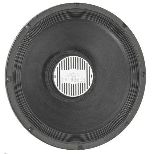 Eminence Kilomax Pro 15 A - Głośnik 15″, 1250 W, 8 Ohm, odlewany kosz głośnikowy