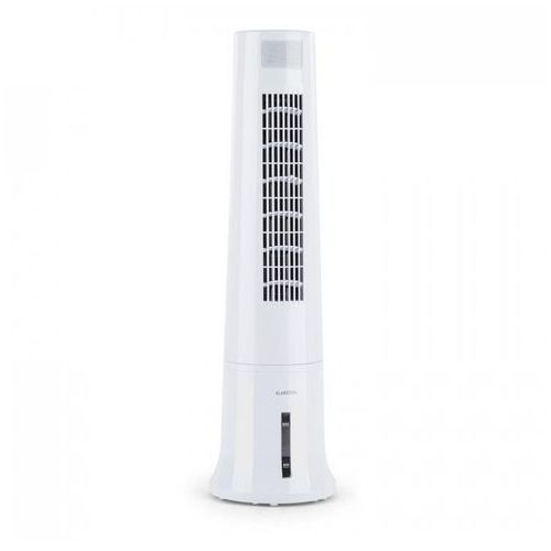 Klarstein Highrise wentylator chłodnica powietrza nawilżacz powietrza 35w 2,5l