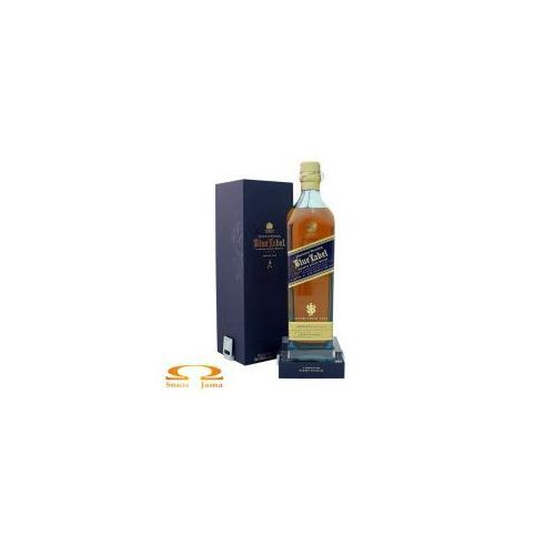 Whisky Johnnie Walker Blue Label Magnum 1,75l