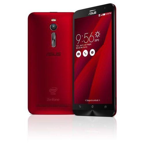 Zenfone 2 marki Asus telefon komórkowy
