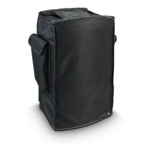 roadman 102 bag torba transportowa dla przenośnych głośników pa ldrm102. marki Ld systems