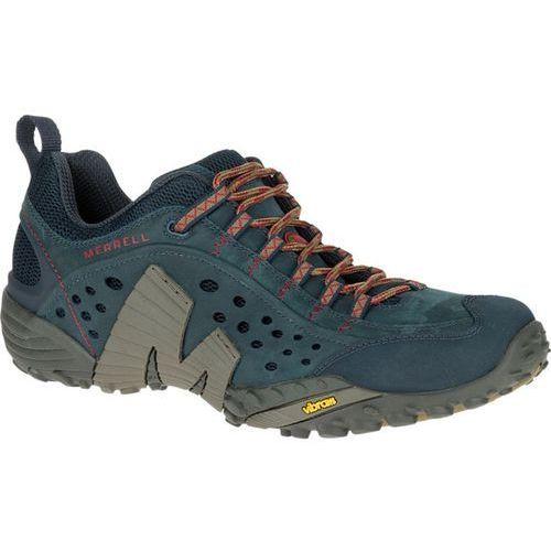 buty trekkingowe sprawdź! (str. 3 z 3)