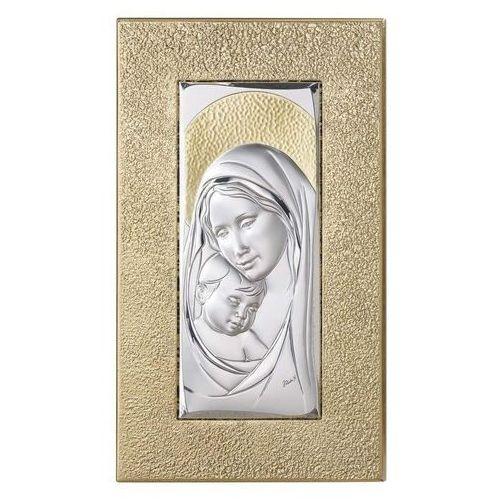 Obraz w ramie Matka Boska z dzieciątkiem – (m#000407-8) (obraz)