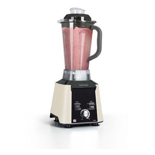 G21 blender kielichowy Perfect smoothie Vitality Cappuccino - BEZPŁATNY ODBIÓR: WROCŁAW!