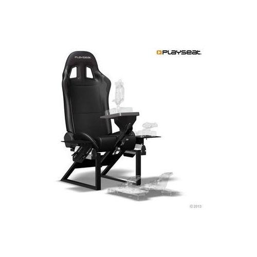 Fotel Playseat Air Force, Czarny (FA.00036) Darmowy odbiór w 21 miastach!