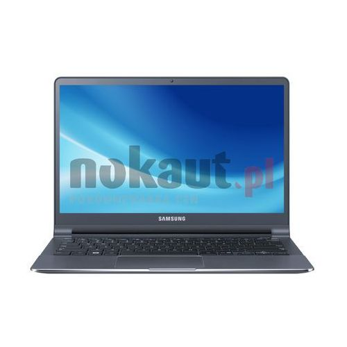 Notebook 9 Series NP900X3C