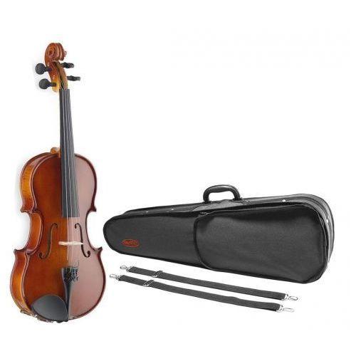 Stagg vn 1/2 vl skrzypce 1/2 (komplet - lity top)