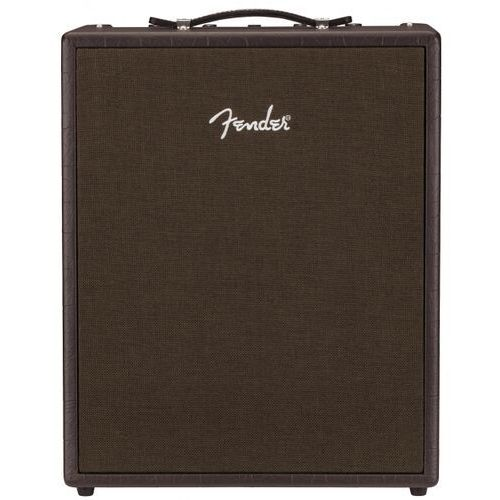 Fender Acoustic SFX II wzmacniacz do gitary akustycznej 2x100W