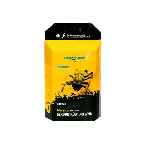 Monagro 30 ml preparat na korniki. środek na korniki vigonez neptune.