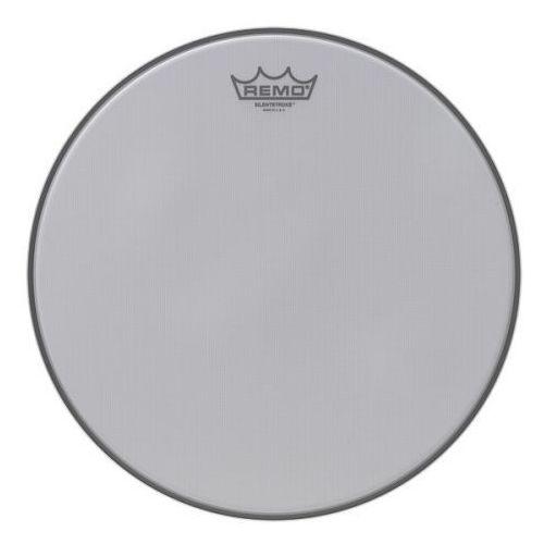 Remo sn-0012-00 silent stroke 12″, siateczkowy naciąg perkusyjny