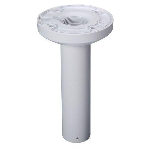 Pfb300c uchwyt dla kamer speed dome do 7kg marki Dahua