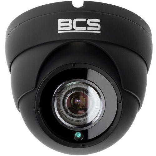 Bcs -dmq4803ir3-g kamera kopułowa 8mpx 4in1 cvbs ahd hdcvi tvi
