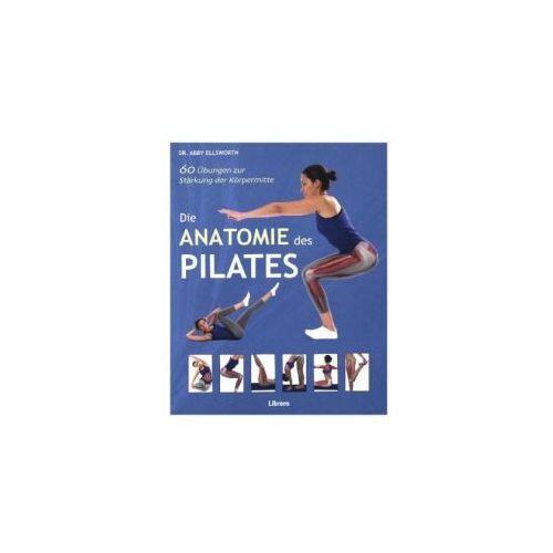 Pilates - sprawdź! (str. 10 z 12)