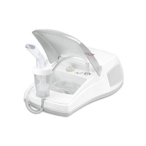 Inhalator tłokowy NE100 Rossmax (inhalator)