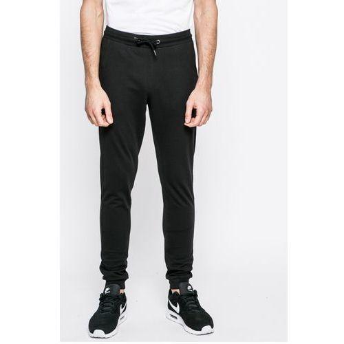 - spodnie grigori marki Only & sons
