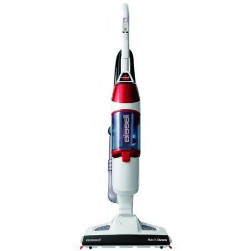 Mop parowy BISSELL 1132N + DZIEŃ DARMOWEJ DOSTAWY! - produkt z kategorii- Pozostały sprzęt AGD
