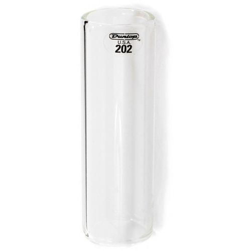 202 marki Dunlop