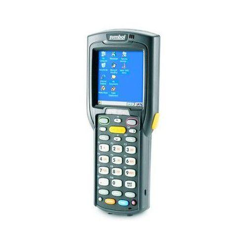 Terminal /zebra mc3100 marki Motorola