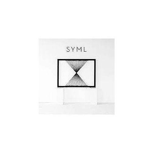 (indie exclusive) - syml (płyta winylowa) marki Syml