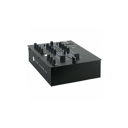 Dap audio core mix-2 usb, mikser dj